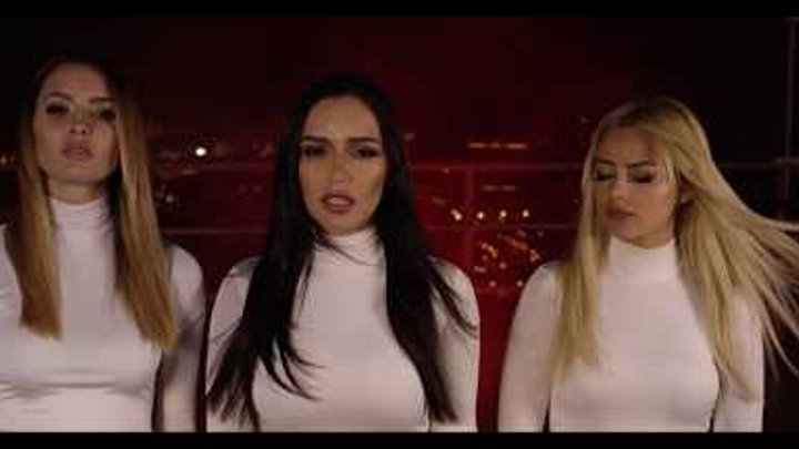 SEREBRO — СЛОМАНА / OFFICIAL VIDEO 2016