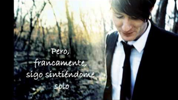 If my heart was a house - Owl City (español) HD
