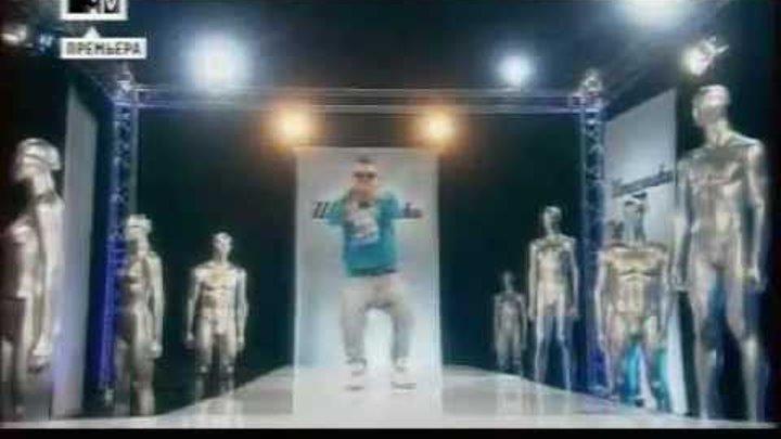 MTV телешоу ШОПОГОЛИКИ LIL SOF