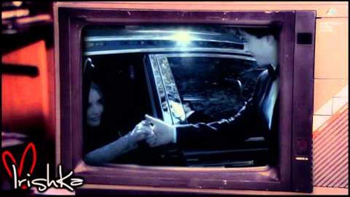 ✖ Damon & Elena || Дима Билан ✖ [AU & HUMOR]