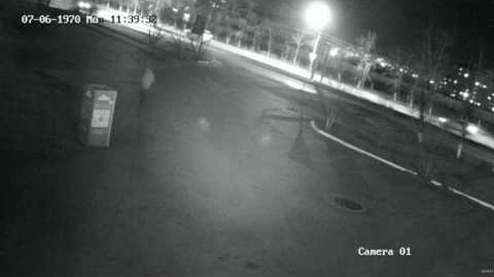 Разыскивается подозреваемый в двух жестоких изнасилованиях в Улан-Удэ