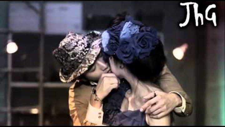Paradise Kiss MV | George x Yukari | Far Away