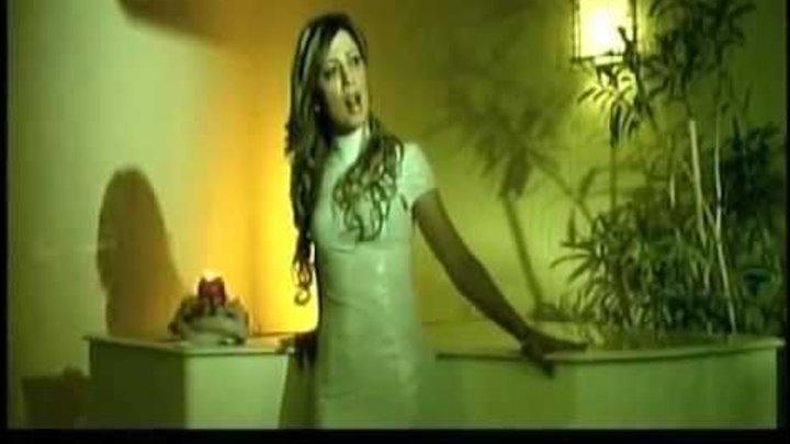 Olga Ayvazyan - Anhnar e // Official Music Video // Full HD