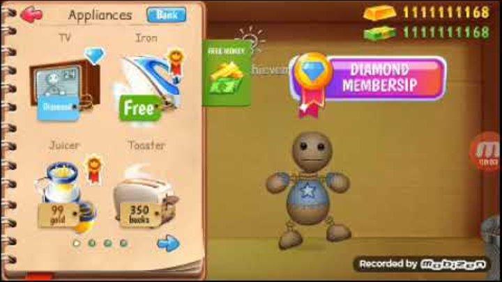 Детские игры для телефонов(1)