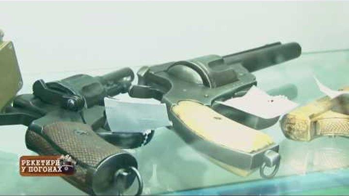Полицейский бизнес: сколько силовики зарабатывают на кражах? - Больше чем правда, 11.06.2018