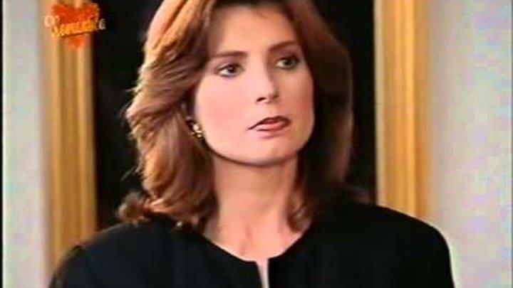 Избранница / La Mujer de Mi Vida 1998 Серия 50
