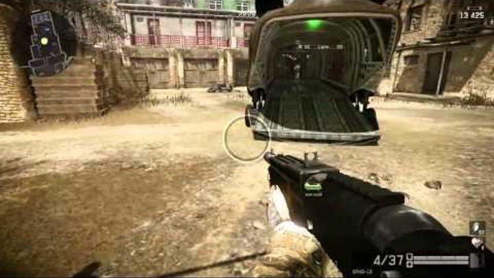 Игры Для Мальчиков Онлайн Бесплатно Стрелялки Снайпер [Игры Для Мальчиков Стрелялки Снайпер]