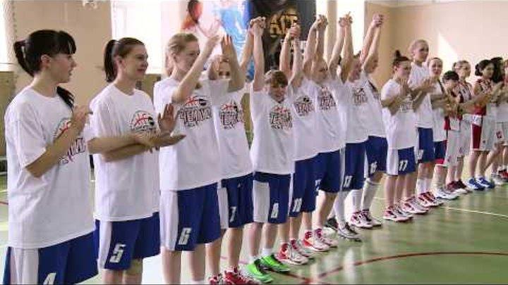 """""""Вокруг спорта"""". Итоги 2014."""