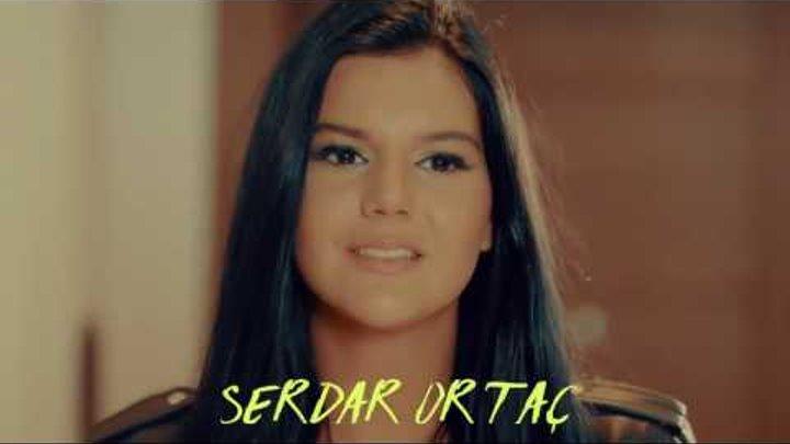 турецкие песни 2017 Cердар Oртач - Нуанс (2017)