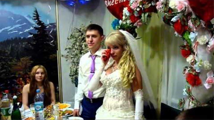 Поздравления в прозе с днем свадьбы Тексты прекрасных