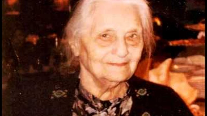 Jan Peerce Eishes Chayil Благородная женщина Woman of Valour