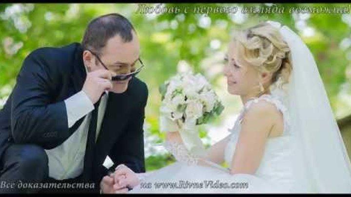 5abaff3a7edf811 Свадебный фотограф Киев недорого 0966836287 стоимость цены портфолио 4K услуги  фотограф на свадьбу