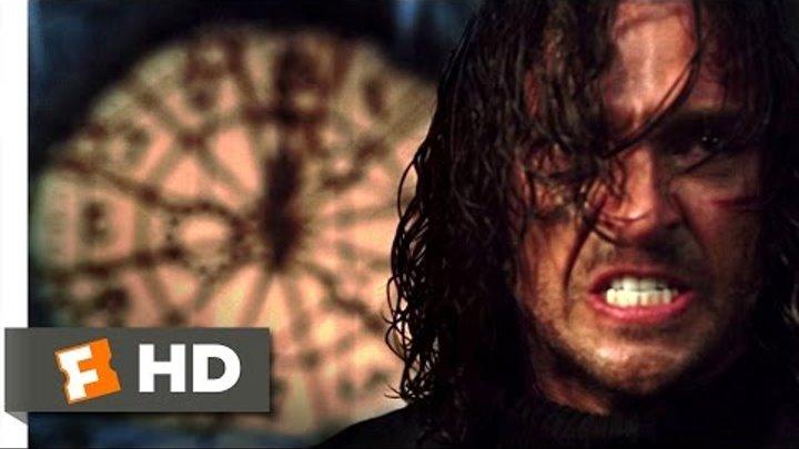 Van Helsing (9/10) Movie CLIP - Werewolf Vs. Dracula (2004) HD