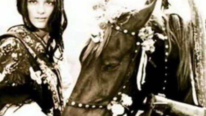 Loli Phabay - Gypsy song