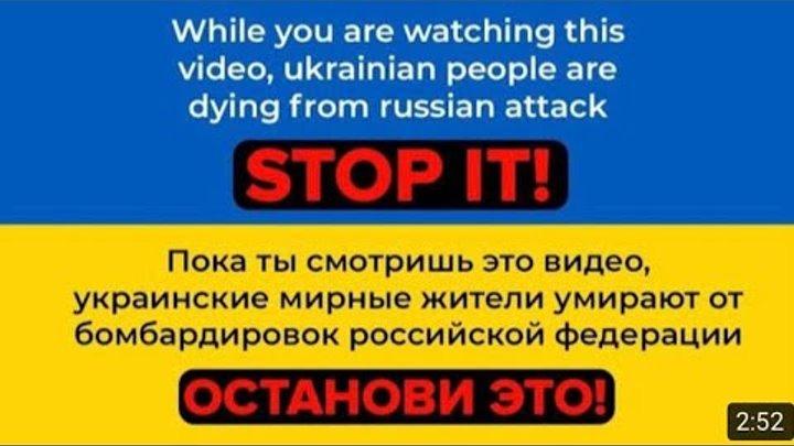 Little Live Pets Turtle черепашка интерактивная и черепаха живая игрушки Литл Лайв Петс в аквариуме