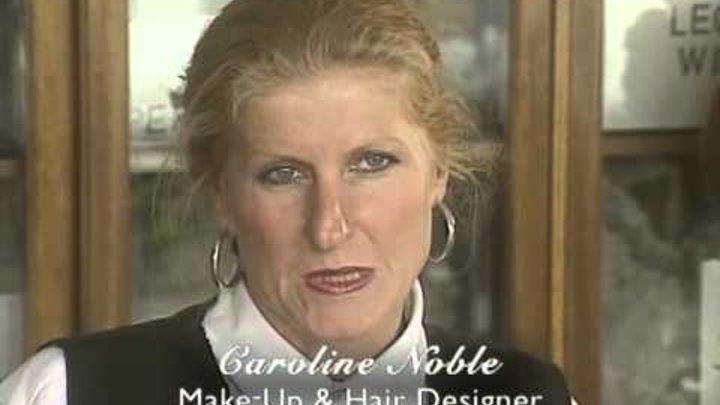 Со страниц книг на экран. Гордость и предубеждение. 1995