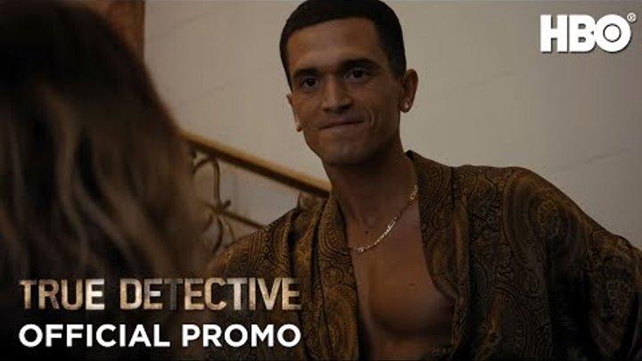 True Detective Season 2: Episode #3 Preview (HBO)