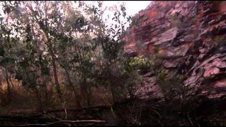 Выжить любой ценой 1 сезон 13 серия (13) Кимберли (Австралия)