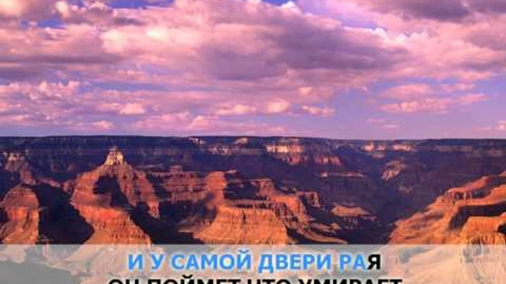 «После бала», Маликов Дмитрий: караоке и текст песни