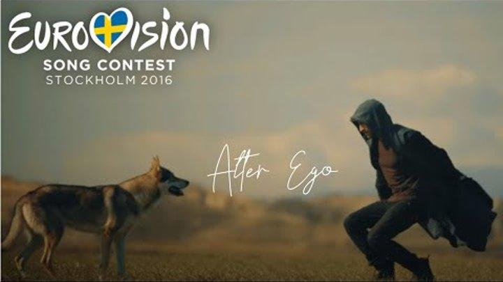 Minus One: Alter Ego (Eurovision Cyprus 2016)