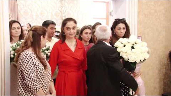 """Турецкая свадьба, Kina gecesi Арзу. Turkish Wedding 2018,группа """"Sevda"""" Ведущая Зарина"""