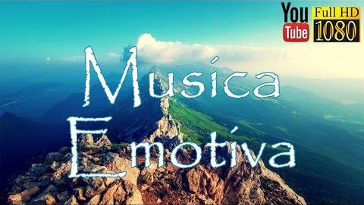 30 min 🎼 285 Hz 🎼 Emozionante Pianoforte 🎼 Musica Per Calmare La Mente E Lo Spirito