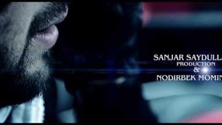 Forsaj 008 Nookat Sanjar & Nodirbk Lazer Video Studio HD 1080p