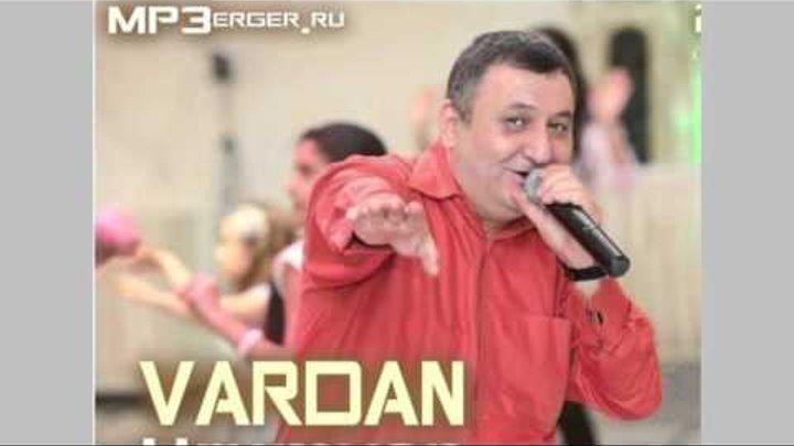 Edo Barnaulskiy & Vardan Urumyan Namakner (new 2016)