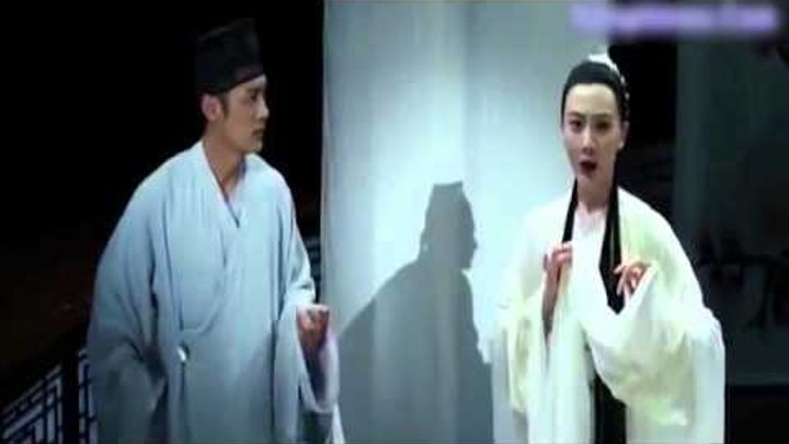 Лучшие китайские фильмы :D