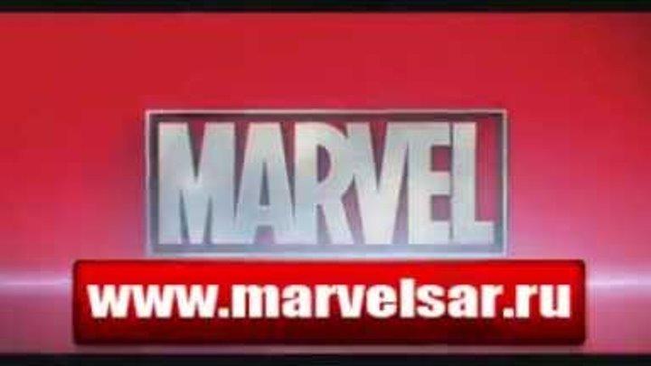 В Marvel Heroes 2015 появилась женщина-Халк
