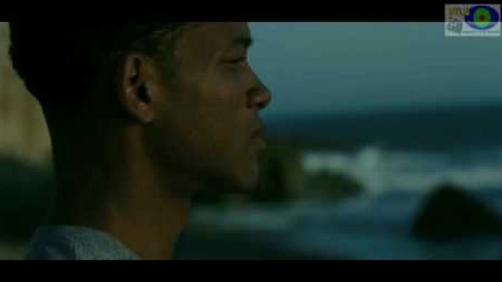 Seven Pounds (2008) - Trailer 3 - HD 720p