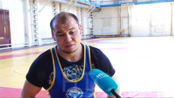 Олимп оюндарына Кыргызстан 8 лицензия жеңип алды