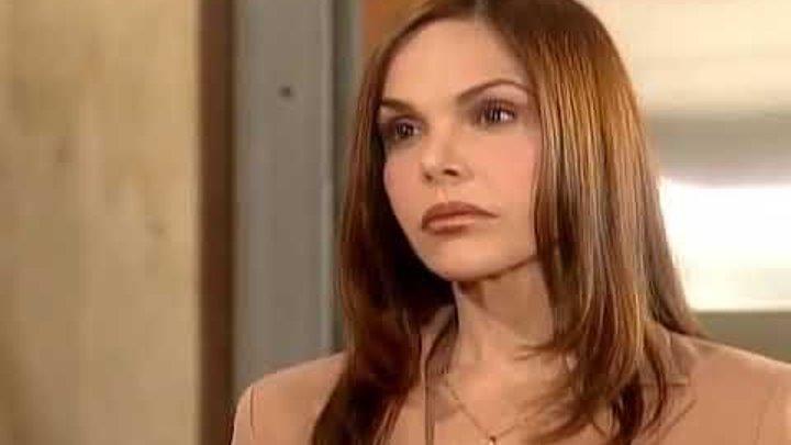 Моя ненаглядная девочка\La Nina de Mis Ojos 2001 Серия 74