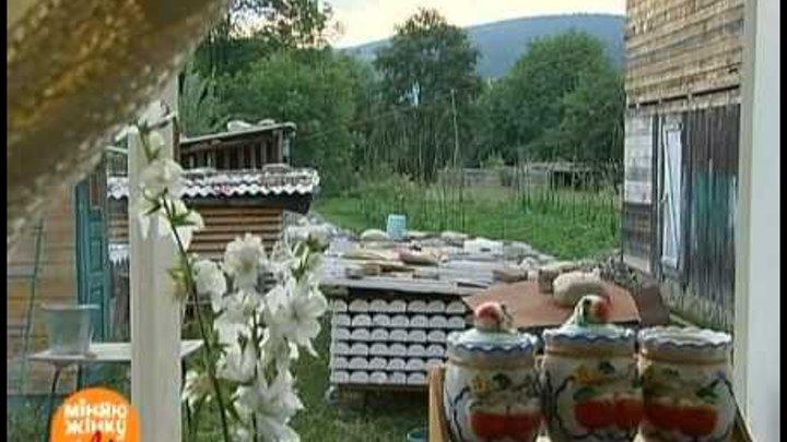 Міняю жінку 4 за 27.09.2011 (4 сезон 5 серія) | 1+1