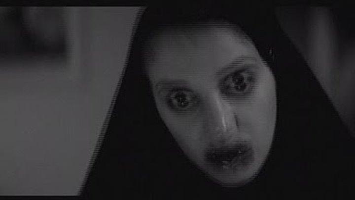 """Иранский фильм в жанре """"истерн"""": про вампиров и любовь - cinema"""