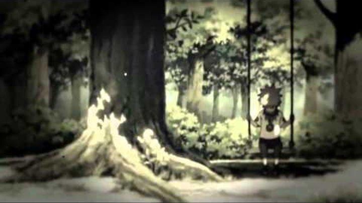 Naruto | Взрыв эмоций HD720