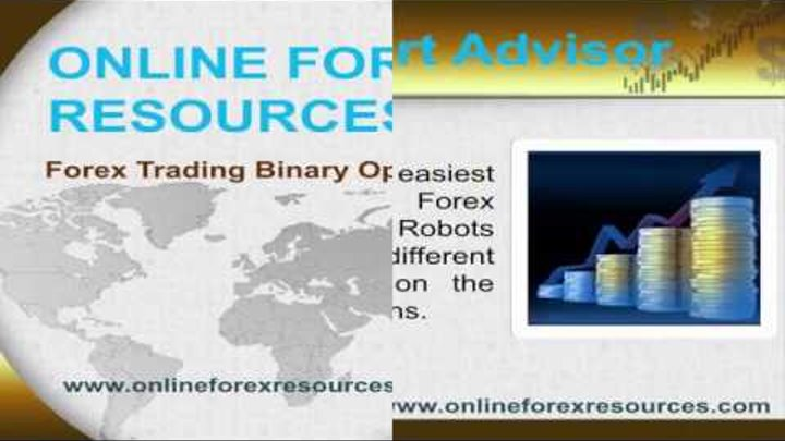 online forex trading | forex trading strategies | make forex trading easy