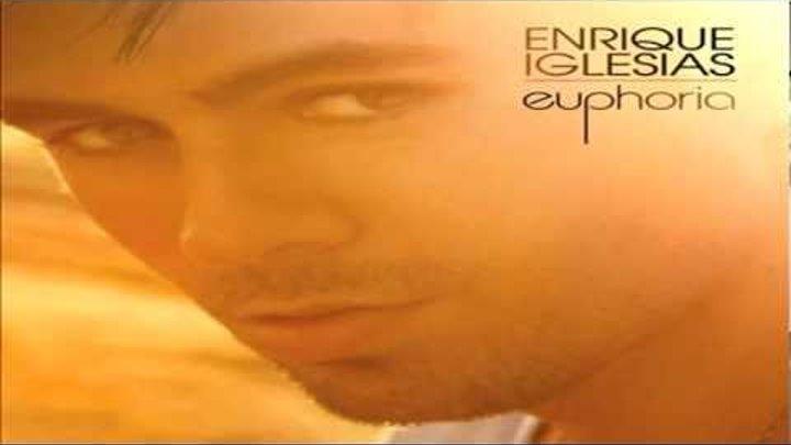 Enrique Iglesias feat. Usher, Lil Wayne & Nayer - Dirty Dancer (Remix) 2011
