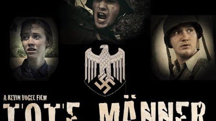 "Tote Männer"" (2016) (без перевода)"