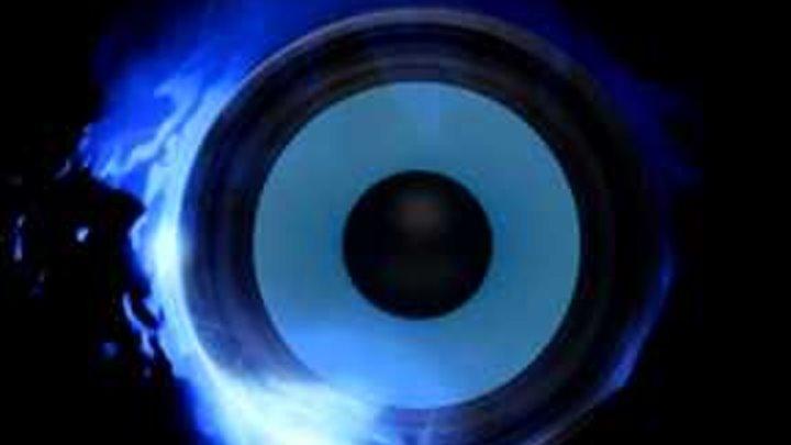Medison - Harry feat. Skrein (Bare Noize Remix)