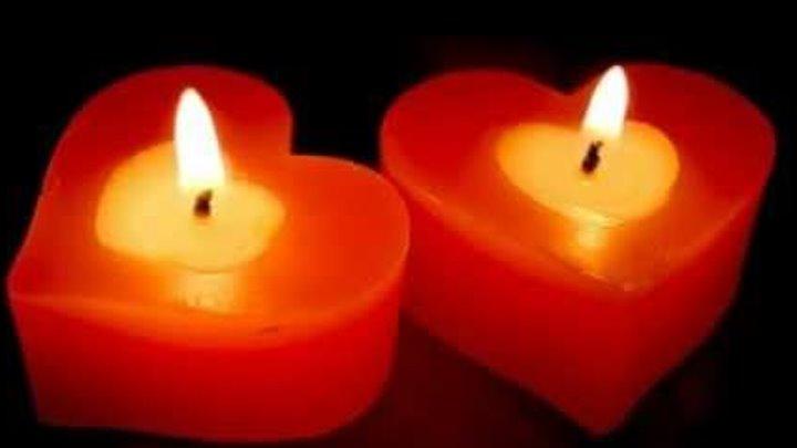 Vahid Tagiyev ve Lale Altun 2012 Seni sevmekdir qerarim