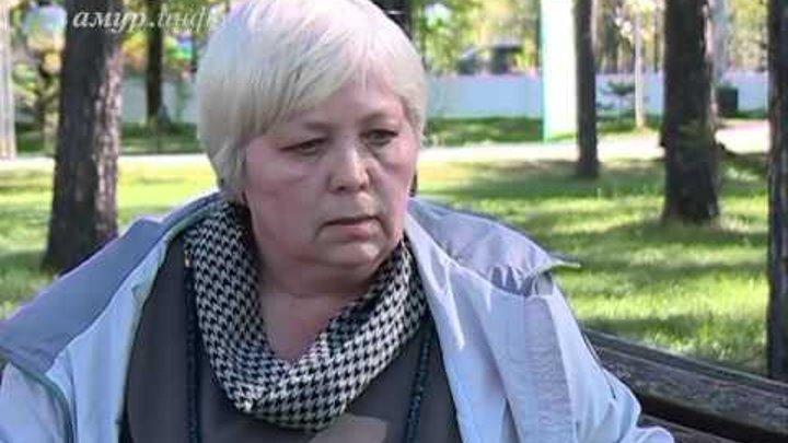 Криминальные итоги 2015 года: стрельба в Центробанке, дело Веры ...