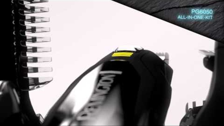 Remington Машинка для стрижки HC5780 E51