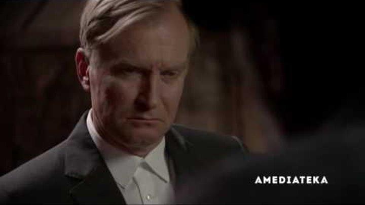 Банши: Предыстория 4 сезон - Обещание | Banshee Origins - Promise