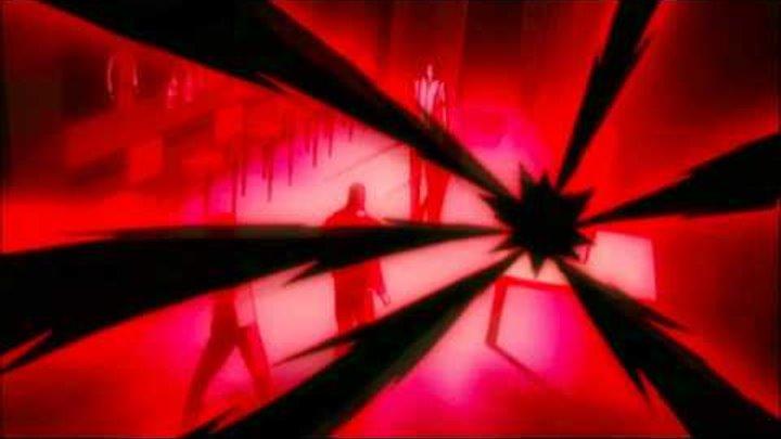 [AMV] Bleach-Ichigo Last Hope- FullBring