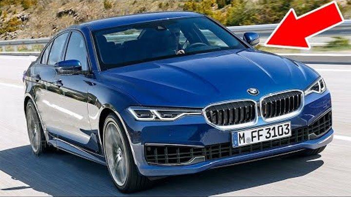 BMW 3 Series 2016 2017 года. Новый БМВ 3 Серии: СВЕЖИЕ ПОДРОБНОСТИ
