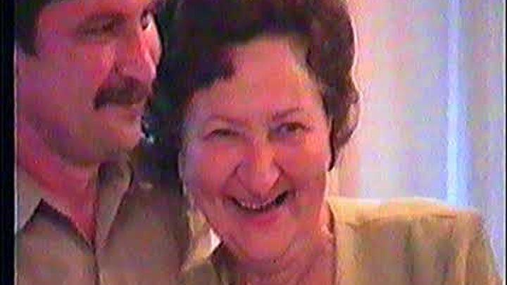 2000 08 26 свадьба Марины 3