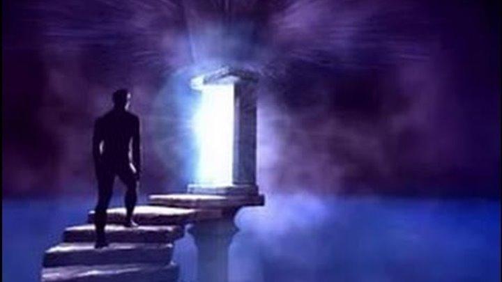 Вопрос_Ответ.АСД г.Таганрог. 26.04.17 «Библейский Монотеизм Принципы познания» часть 2