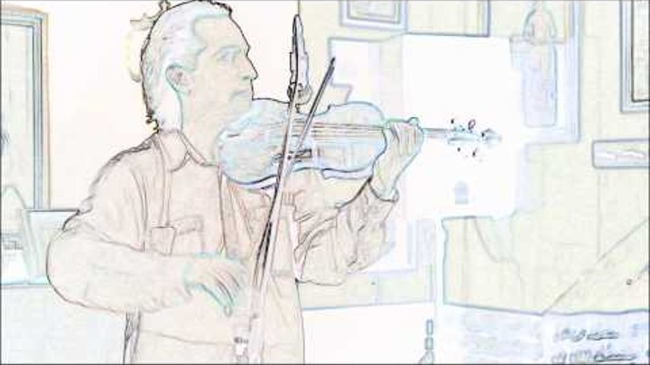 Музыка из фильма Ва Банк www.guminskiy.ru.wmv