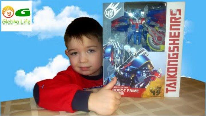 Robot Transformer machine. Трансформер, Машинки трансформеры. Оптимус Прайм -Optimus Prime